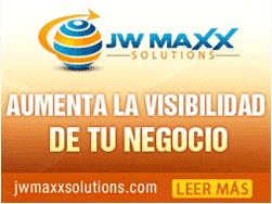 Visibilidad de marca en Internet