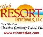 consejos de viaje para unas vacaciones familiares