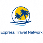 express travel network opiniones