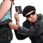 informarse para evitar estafas de viajes