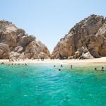 El Mejor Resort de Cabo San Lucas