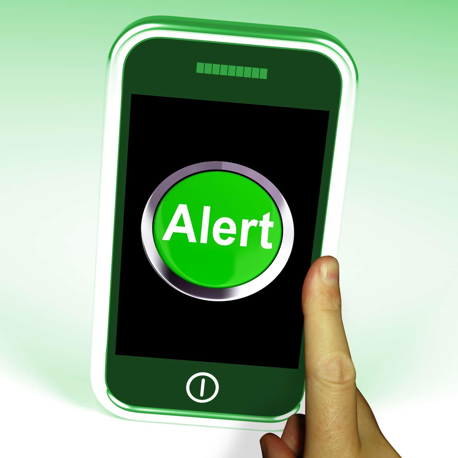 Aplicaciones Linterna de iPhone