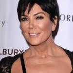 Kris Jenner Habla Sobre Bruce