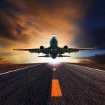 Aviones sin Ventanas