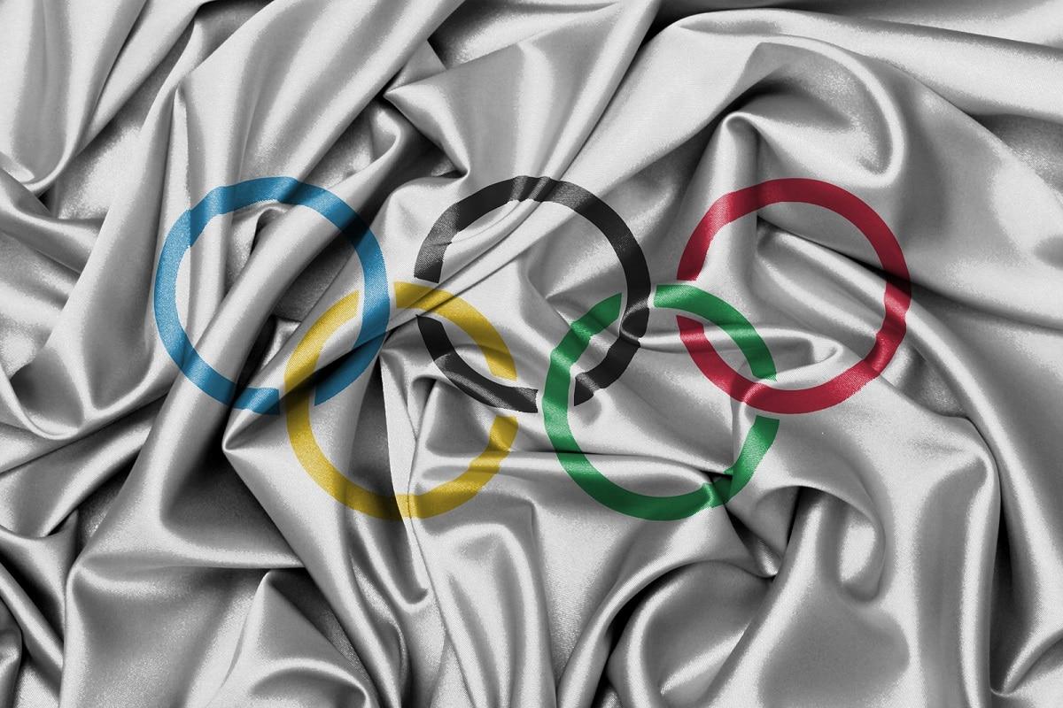 Juegos Olímpicos 2022