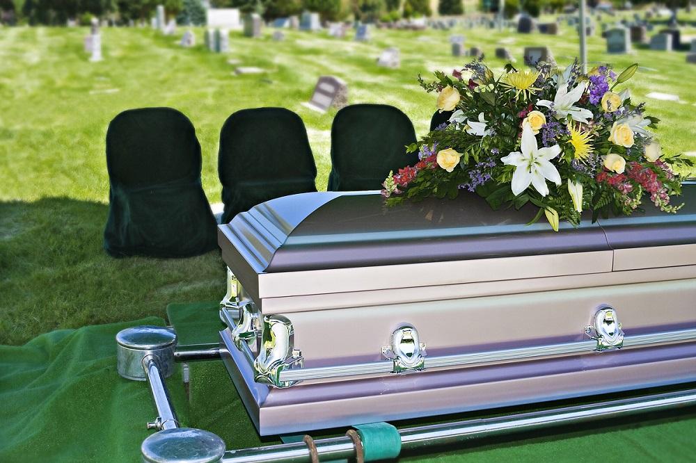 Qué Hacer con su Información antes de Morir
