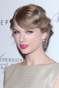 Taylor Swift Quita su Música de Spotify