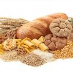 Beneficios de evitar los carbohidratos