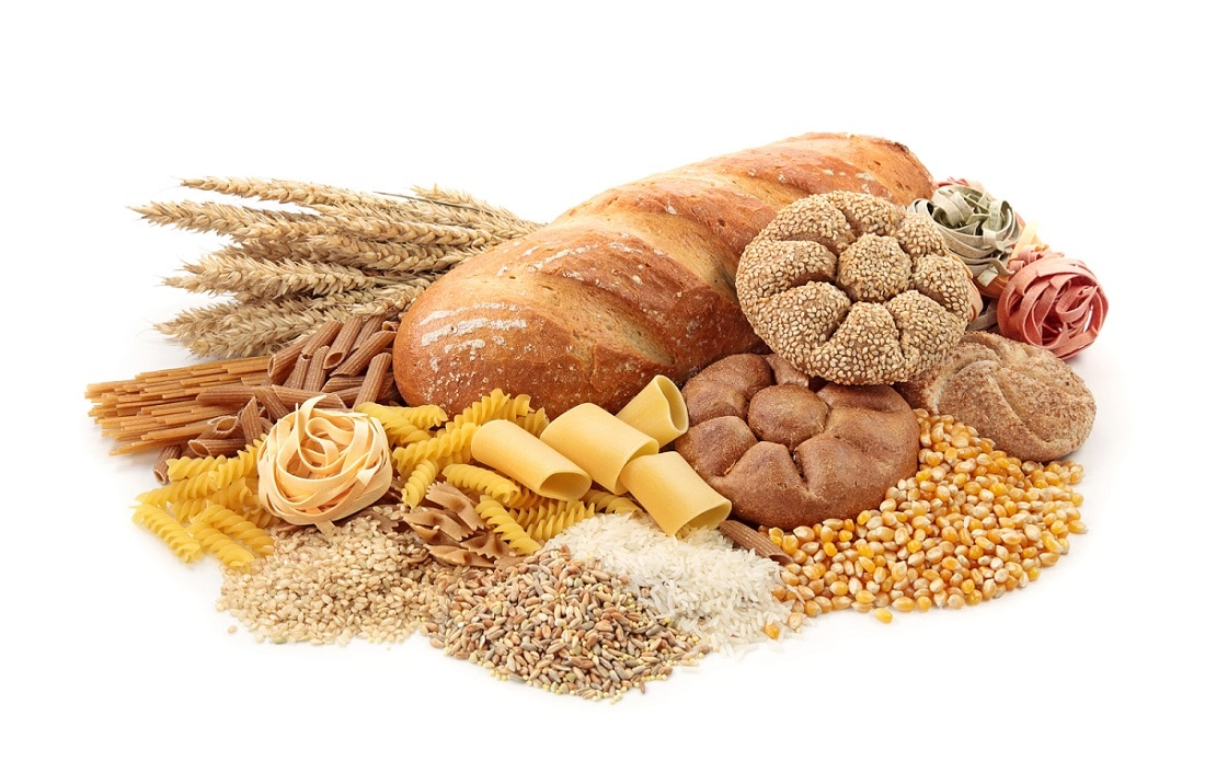 Beneficios de evitar los carbohidratos