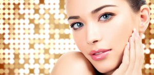 Remedios caseros contra ojeras
