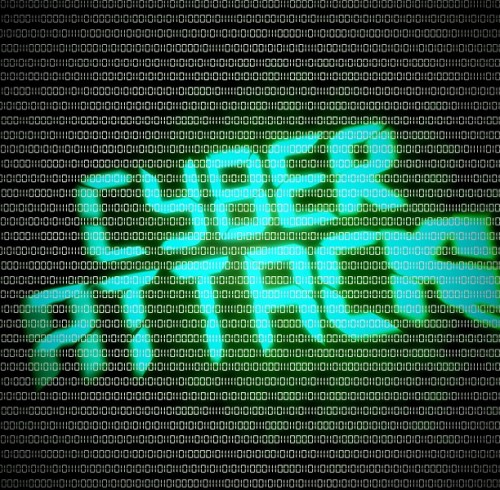 Hackers amenazan a Sony