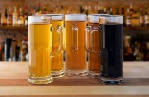 Datos Curiosos de la Cerveza