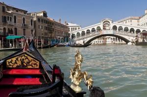 Lo peor de Venecia