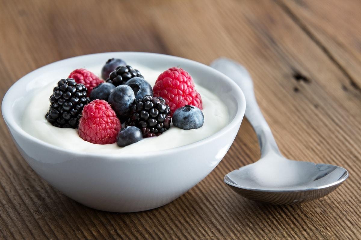 Alimentos aparentemente sanos
