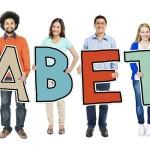Datos curiosos sobre la diabetes
