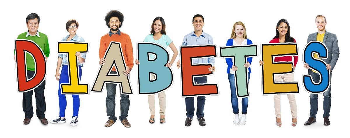 Datos curiosos sobre la diabetes
