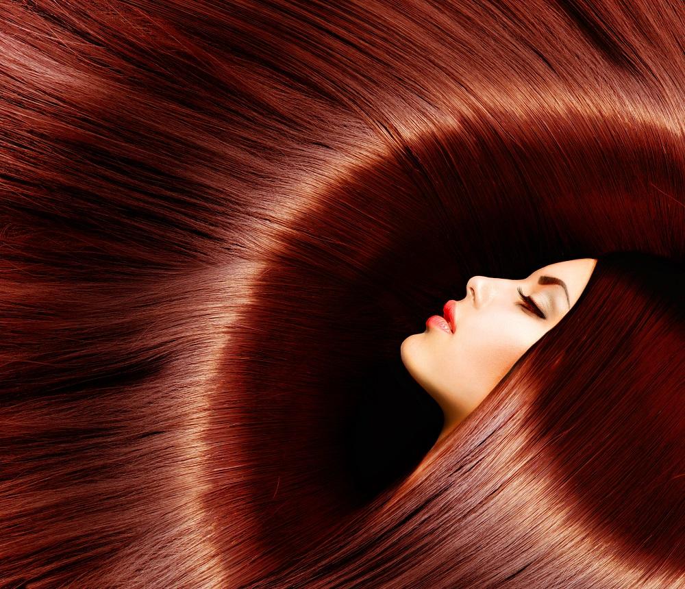 Consejos para lavar el cabello