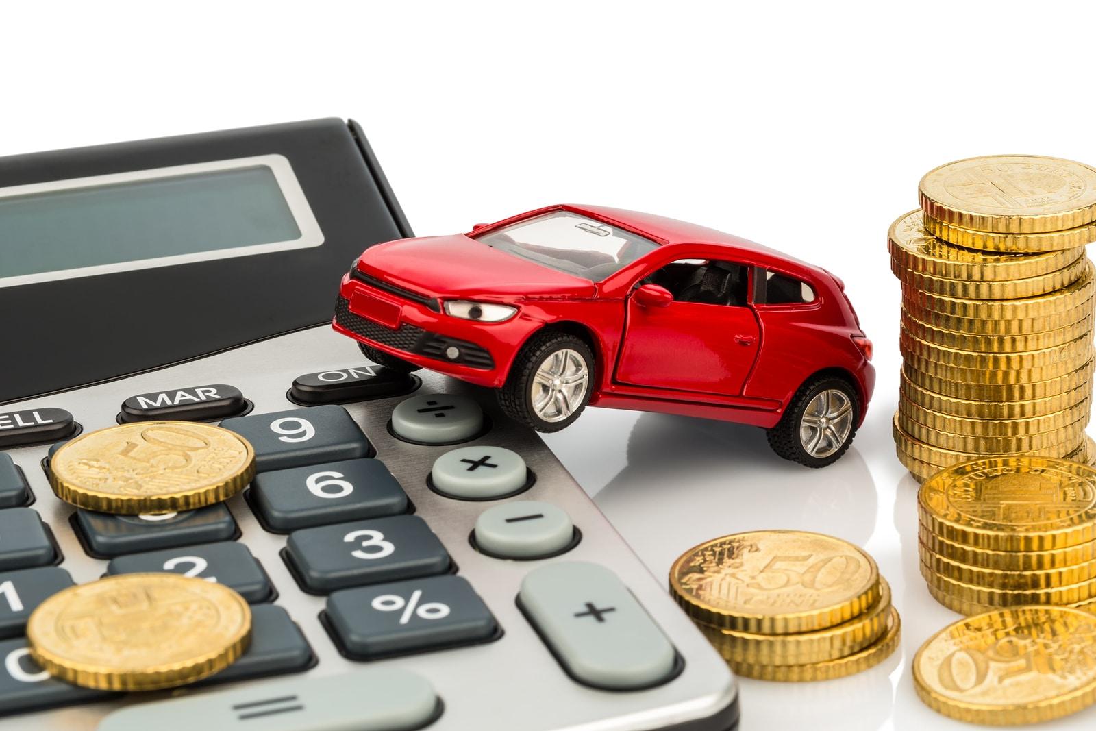 consejos para comprar un carro