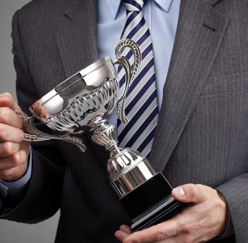 Premio RCI para el cid vacations club