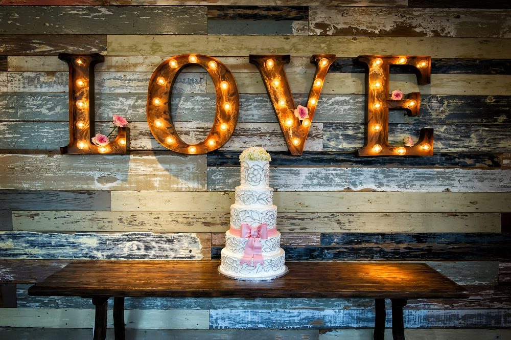 tendencias de bodas 2015