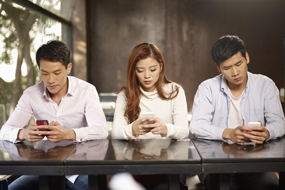 tweet viral de rehén japonés