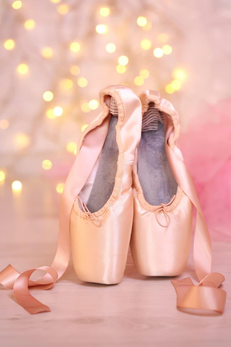 ballet el lago de los cisnes
