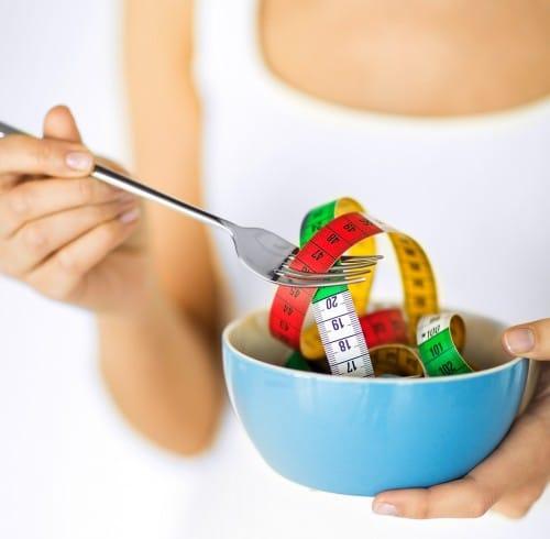 los mejores alimentos quema grasa
