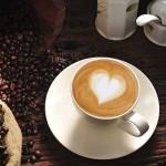 coffee break en Lifestyle Holidays Vacation Club
