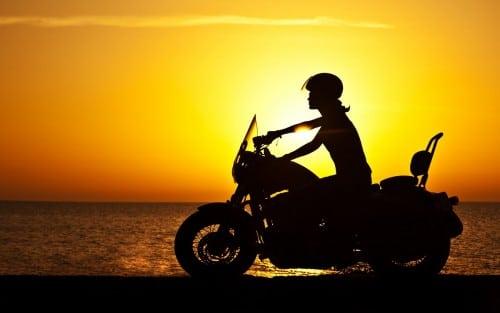 semana internacional de la moto en mazatlán