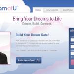 sitio web para crear al hombre de mis sueños