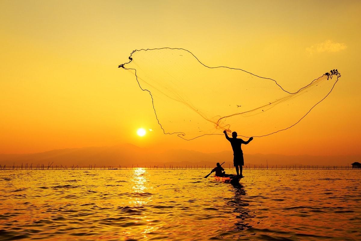 Próximos torneos de pesca en Mazatlán