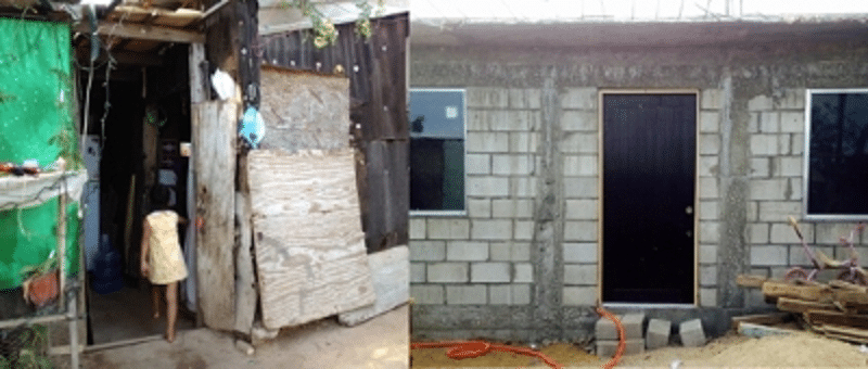 worldtouch reconstruye casas en cabo san lucas