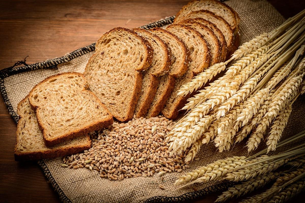 en verdad es sano el pan integral
