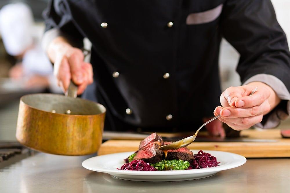 los mejores restaurantes del mundo en 2015