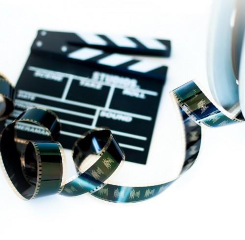 festival de cine en mazatlán