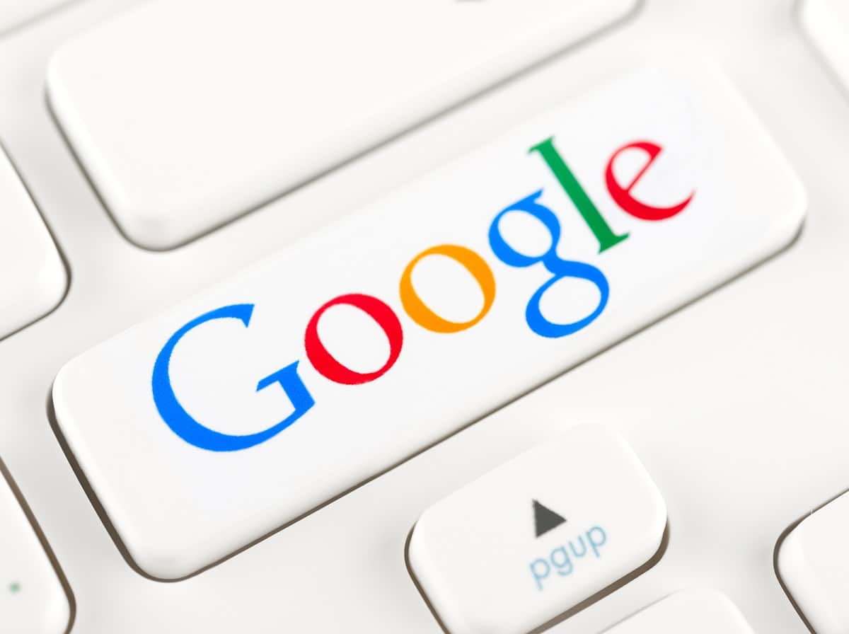 google paga por responder encuestas