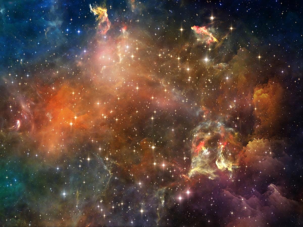 el planetario más grande de América Latina