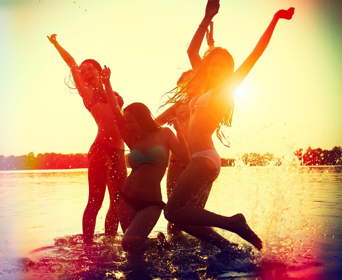 atracciones de verano en cabo san lucas