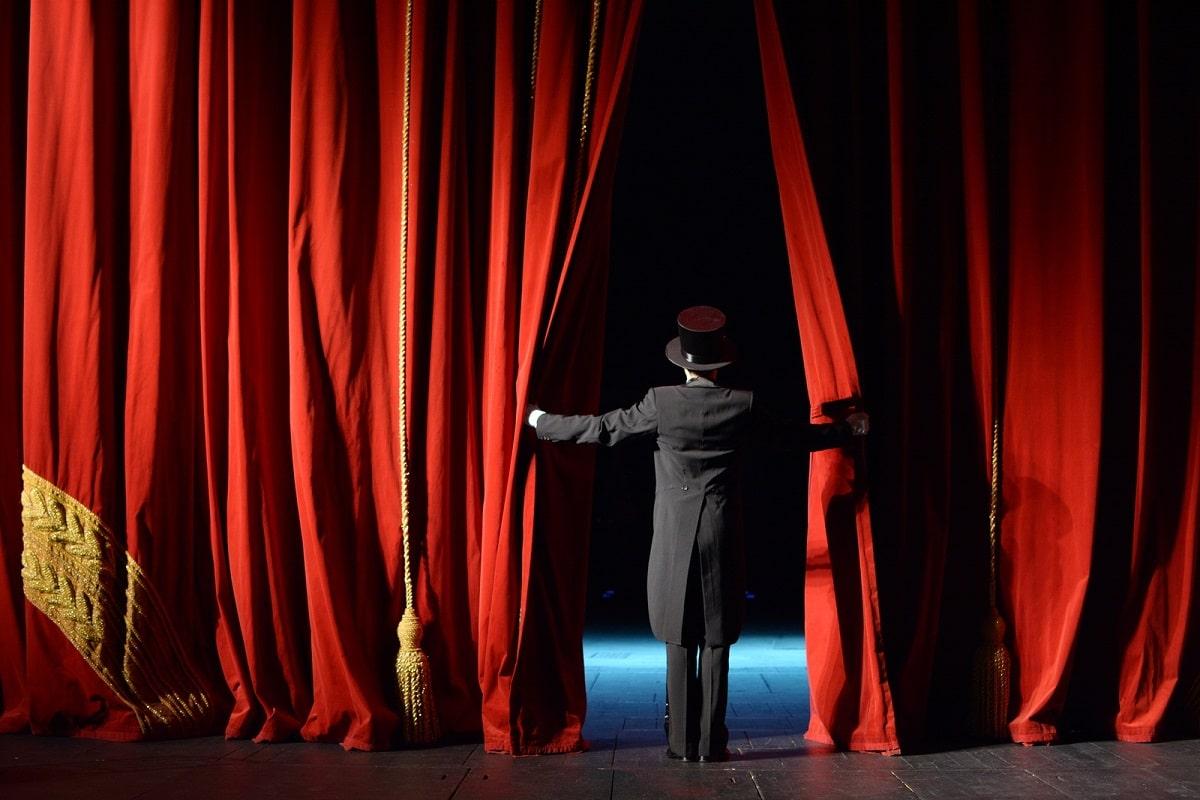 festival de teatro escena mazatlán 2015