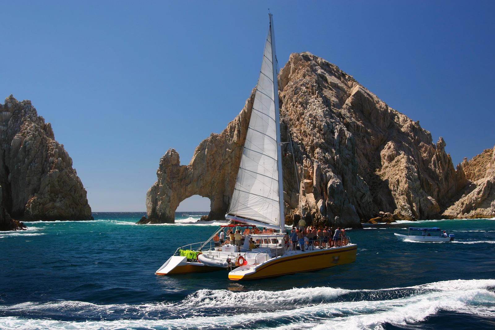 Un divertido verano en Cabo San Lucas con Cabo Viejo Tiempo Compartido