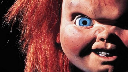 Chucky el muñeco diabólico ¿Fue real?