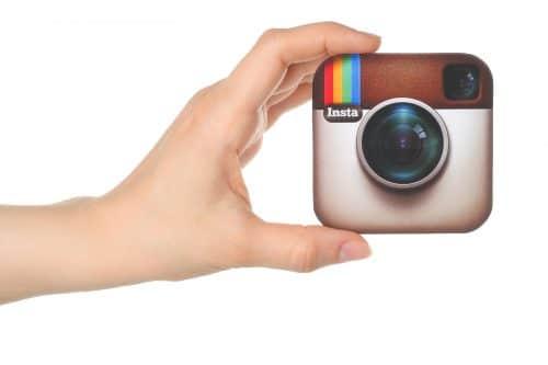 Facebook no se equivocó al adquirir Instagram