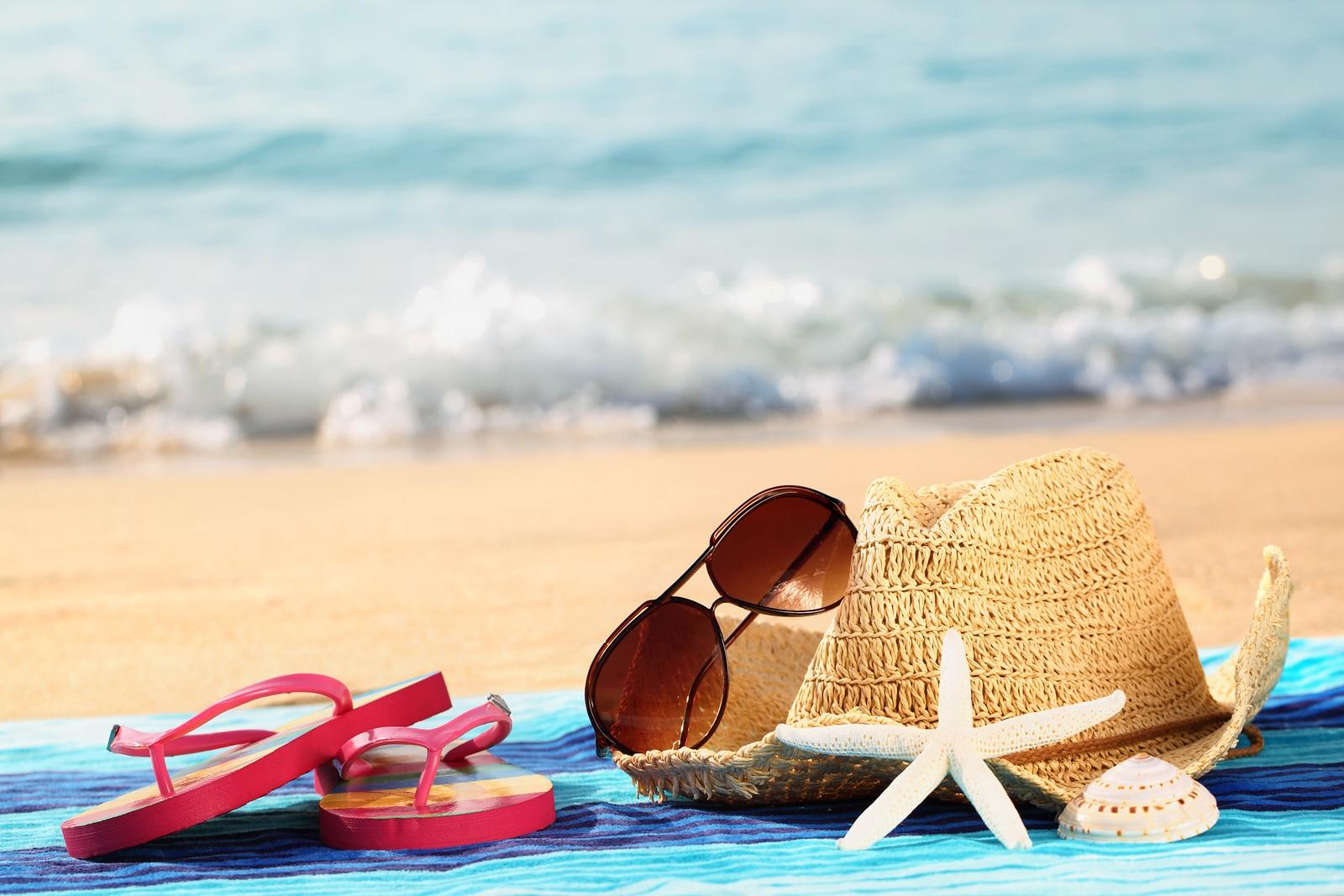¿Cómo saber si necesitas unas vacaciones?