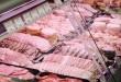 Carne roja y embutidos pueden causar cáncer