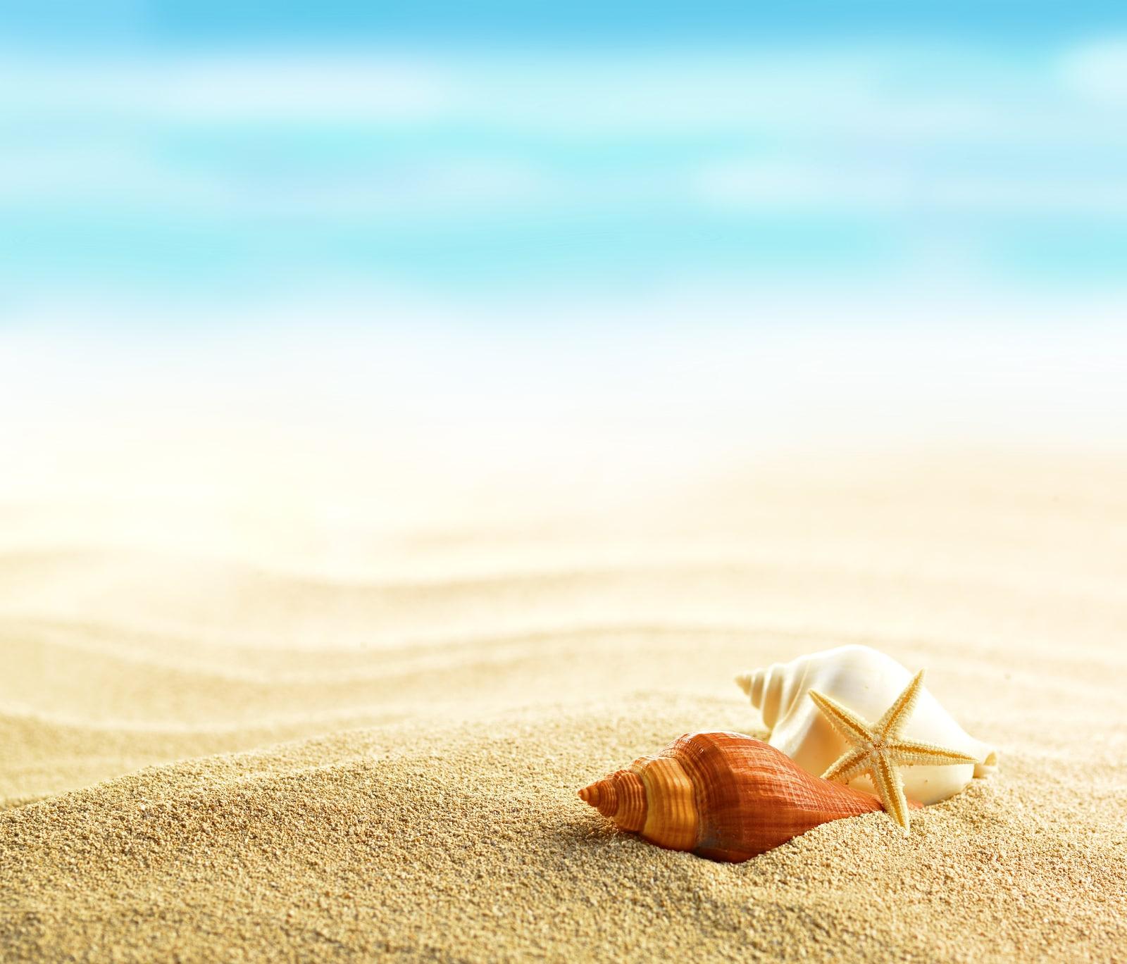 Disfruta unas relajantes vacaciones con Krystal Cancún Tiempo Compartido