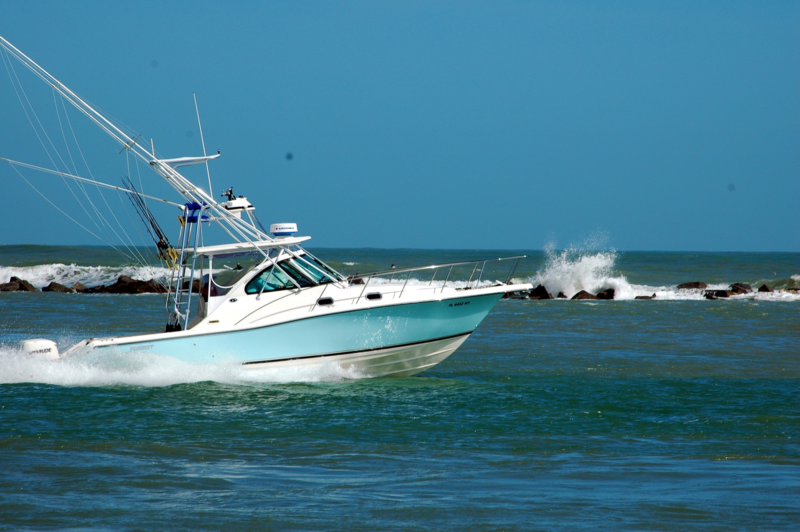 Aprovecha la temporada de pesca en Cabo San Lucas