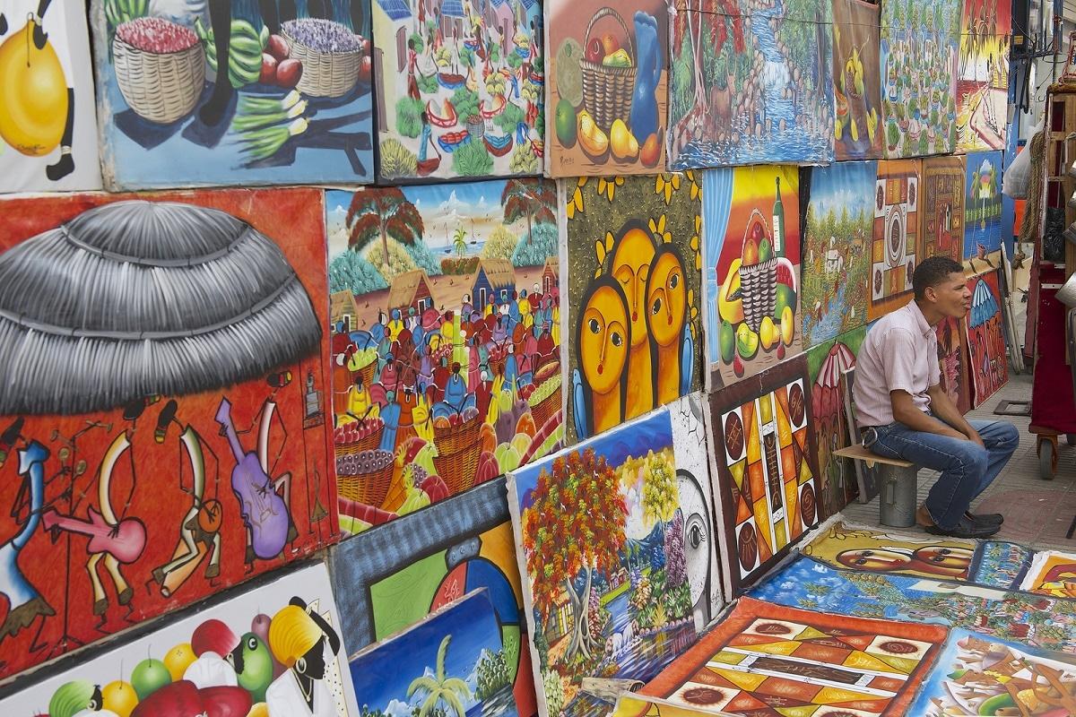 festival cultural en Mazatlán