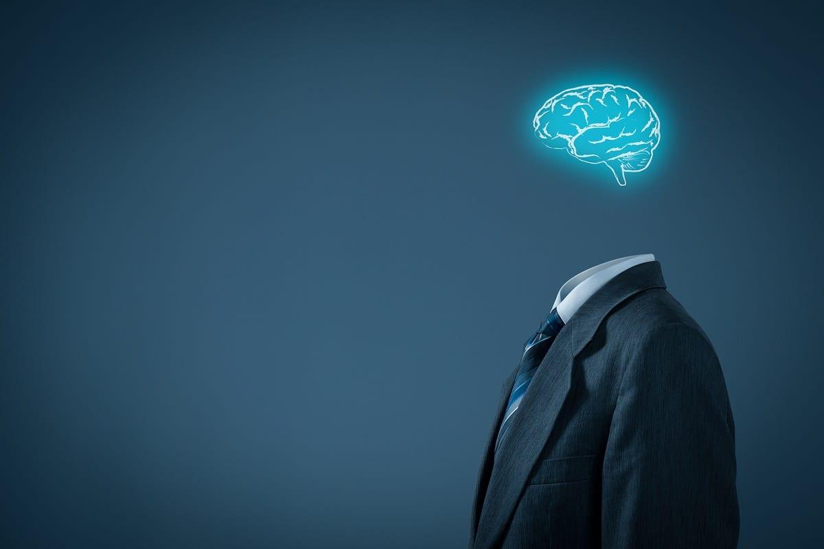 cómo ser más inteligente