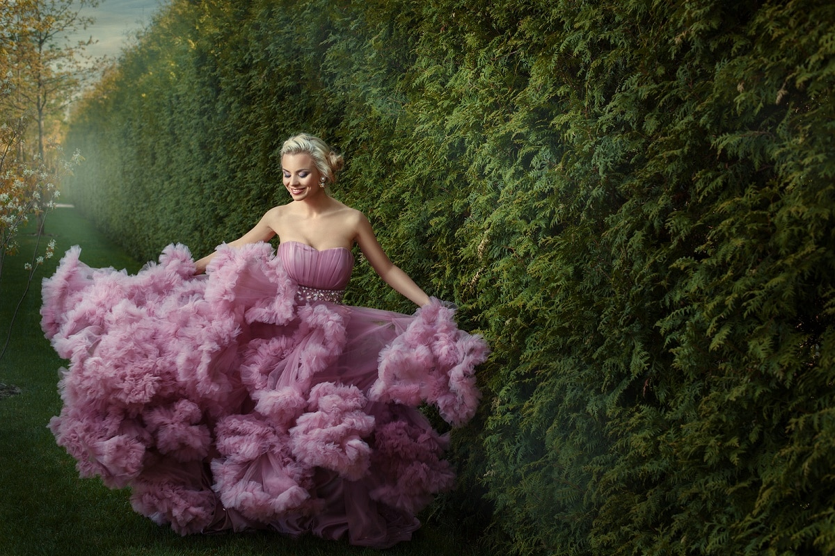 color rosa cuarzo moda 2016