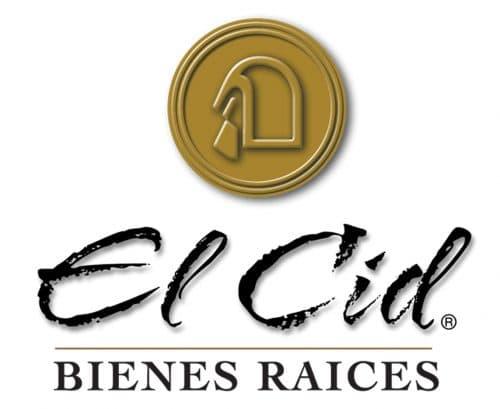 El Cid BR logo